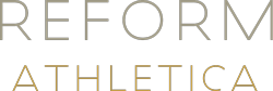 Reform Athletica
