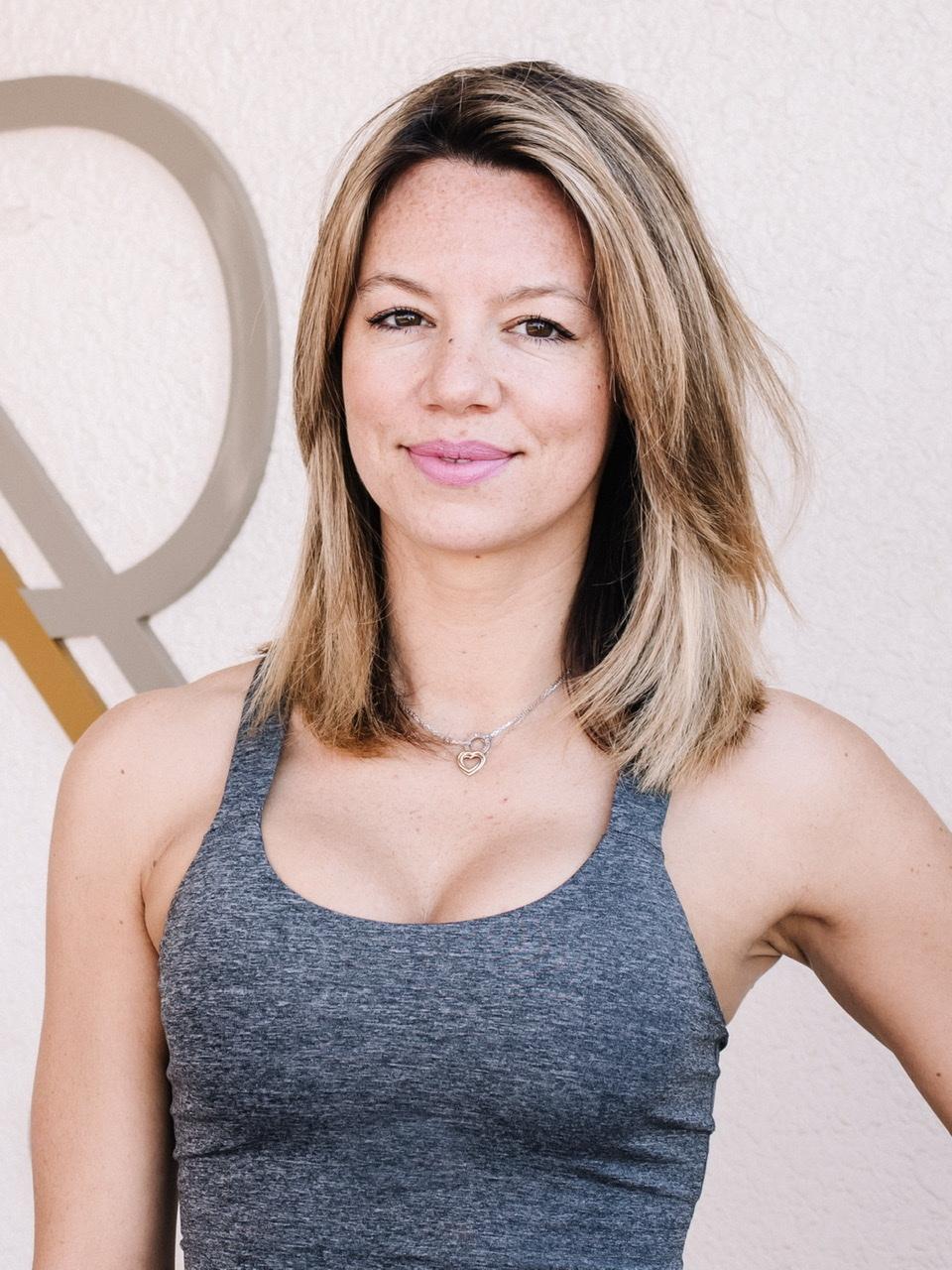 Tara Nolan